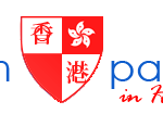 Often Partisan in Hong Kong