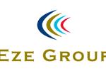 eze-group-logo