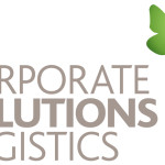 Corporate Solutions Logo