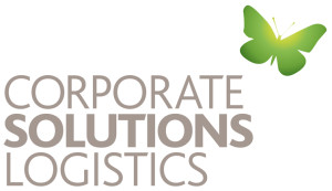 Corporate Solutions UK