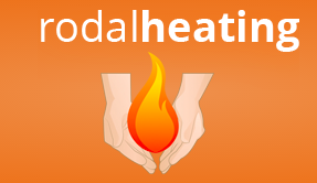 Rodal Heating